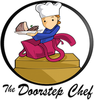 The Doorstep Chef